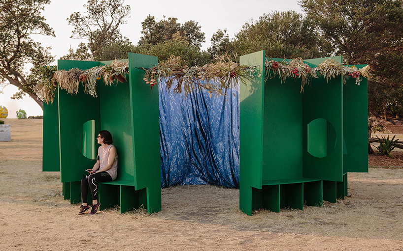 inside-out-succah-photo-by-hamish-mcintosh