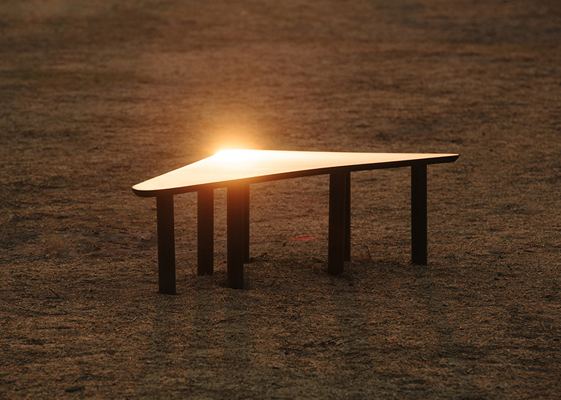 table-bench-sunset-photo-by-hamish-mcintosh