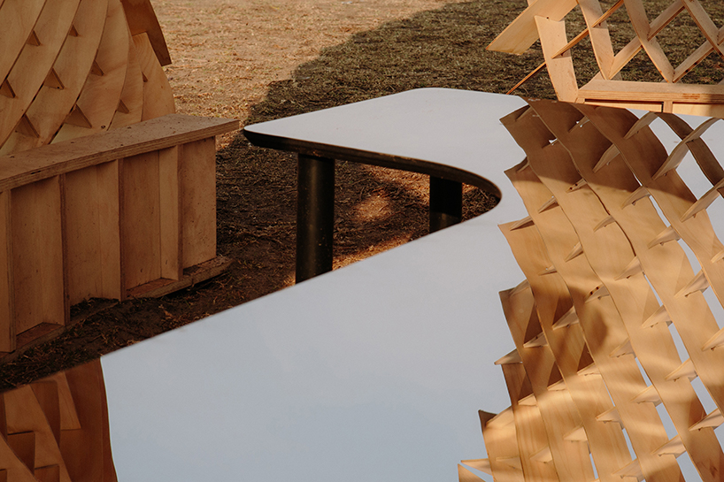table-supersuccah-photo-by-hamish-mcintosh
